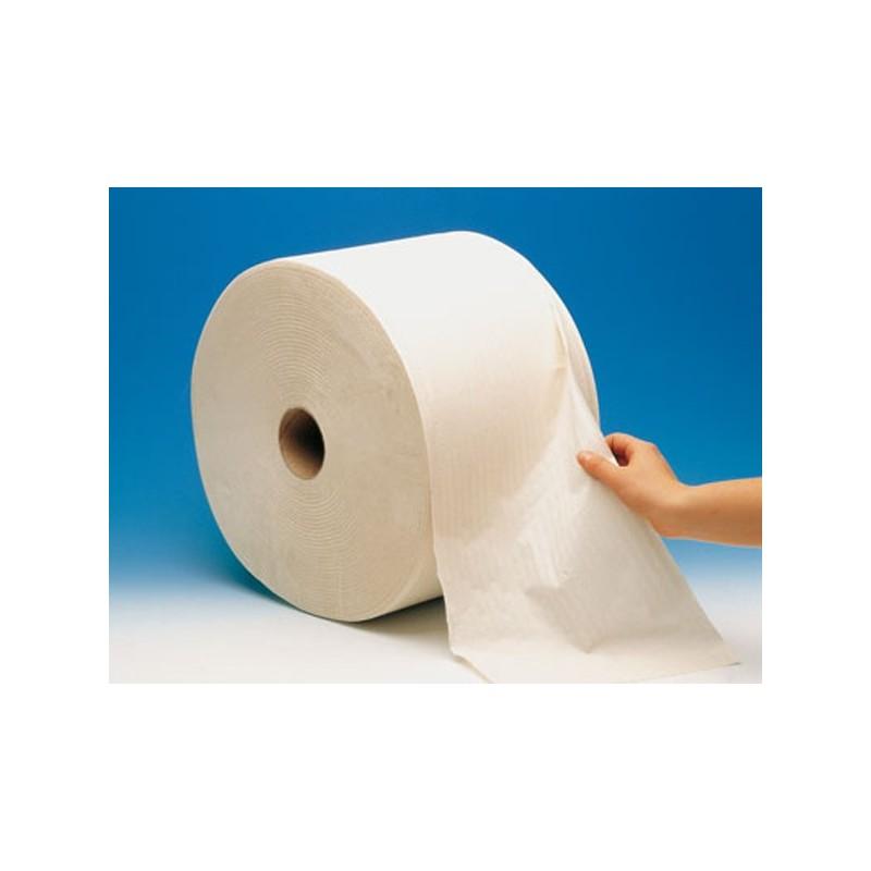 Papel para limpieza blanco compra online - Papel pared blanco ...