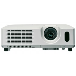 PROYECTOR DE VIDEO Y DATOS HITACHI CPR-X78
