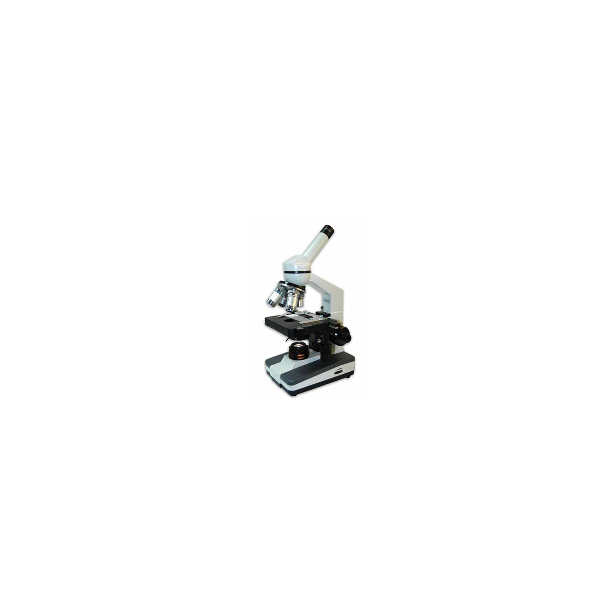 MICROSCOPIO SME-F2 1000X