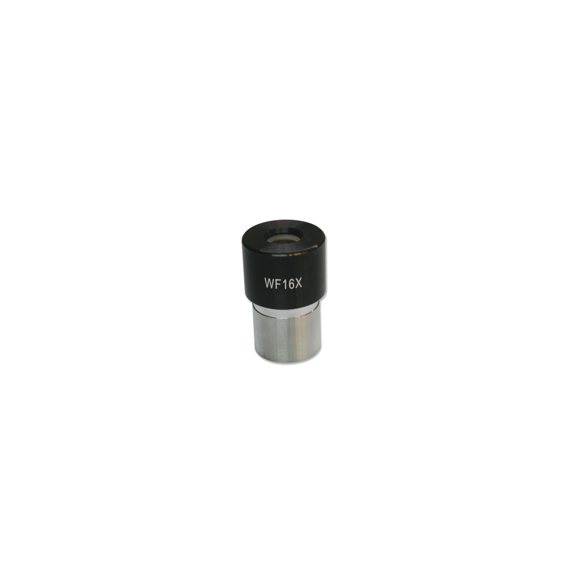 OCULAR PARA MICROSCOPIOS DE WF10X