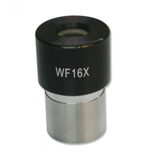 OCULAR PARA MICROSCOPIOS MICROMÉTRICO GRADUADO WF10X