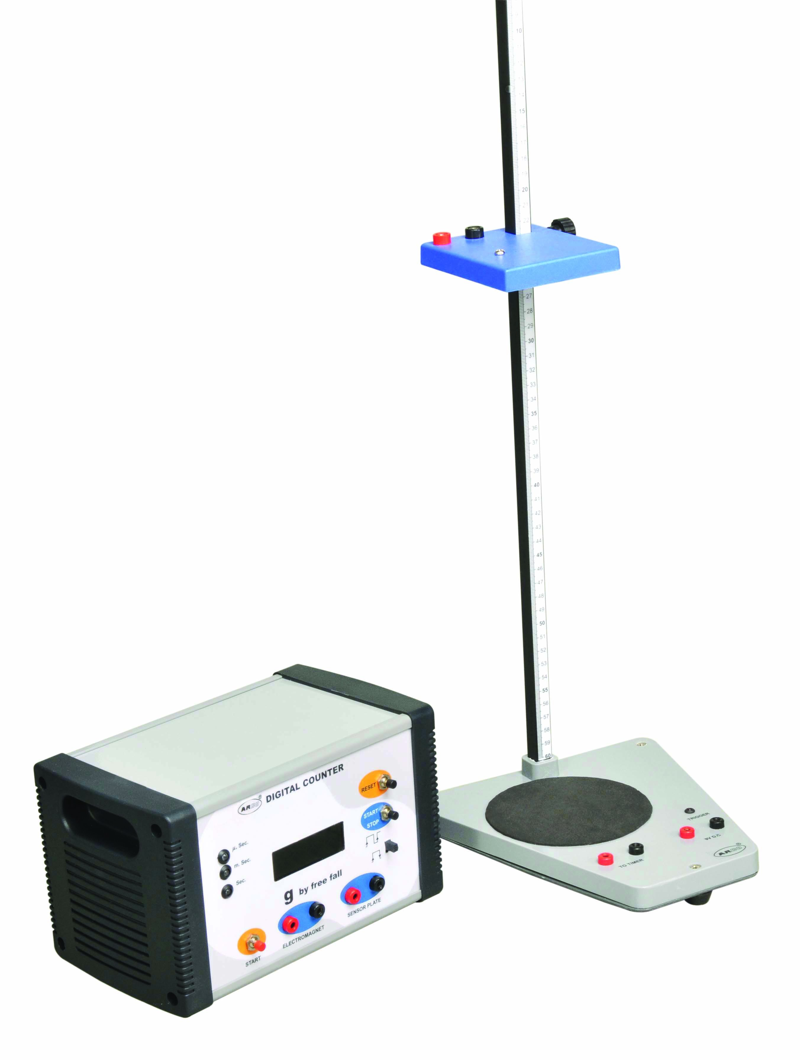 Material didáctico-práctico para laboratorio de ciencias, compra online