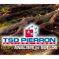 CD MANUAL ANÁLISIS DE SUELO