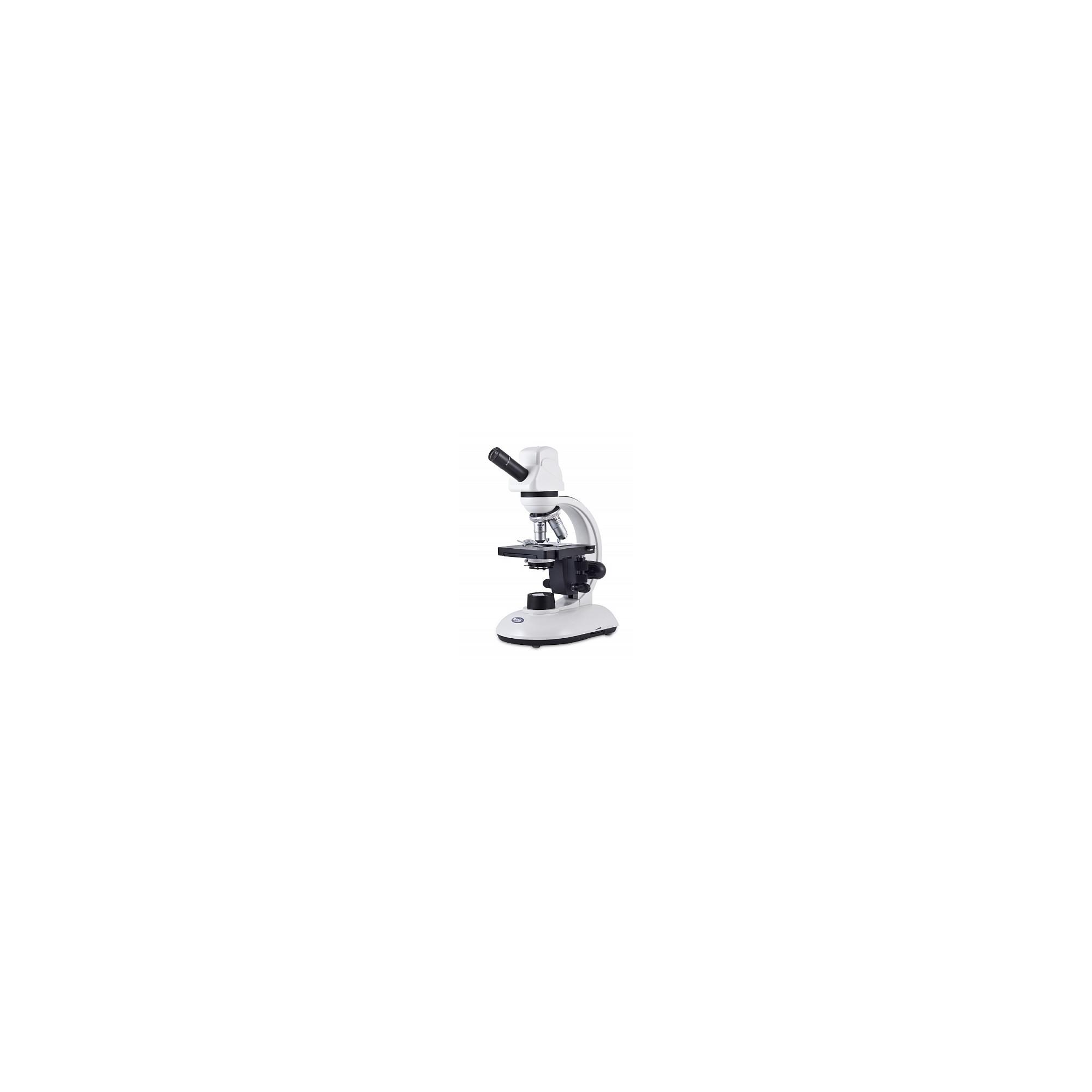 MICROSCOPIO DIGITAL MONOCULAR MOTIC MODELO DM-1802