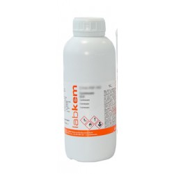 ETANOL ABSOLUTO 1000 ML