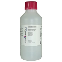 3-METIL-1-BUTANOL (AL ISOAMILICO) 1000ML