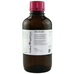 3-METIL-1-BUTANOL 98%  1000ML