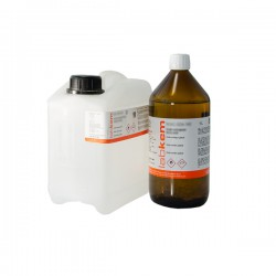 AMONIACO 30% (EN NH3) 1000ML