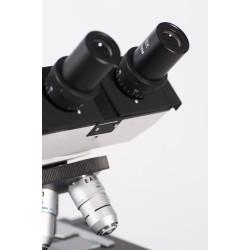 MICROSCOPIO BINOCULAR XSZ-135B