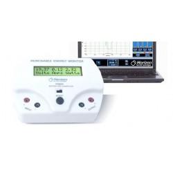 Monitor para energía Renovable Avanzado